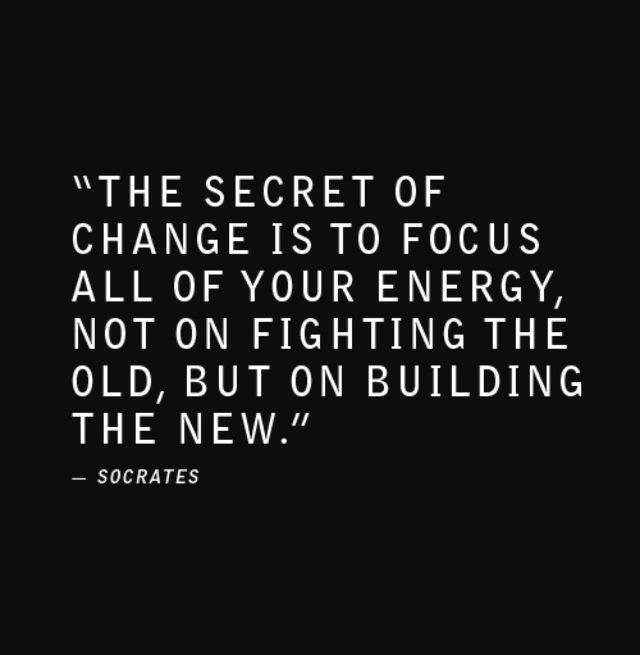 Change! (2/4)