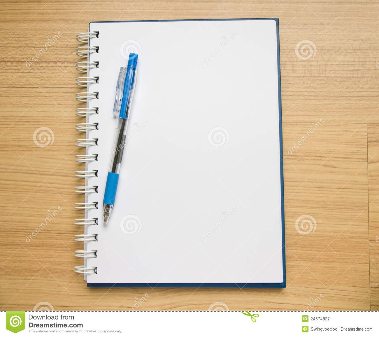 white-blank-page-sketch-book-pen-24674827