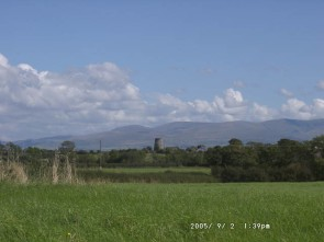 old_windmill_no-_2_at_gaerwen_anglesey_-_geograph-org-uk_-_48070