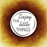 beautiful-things-960047_960_720