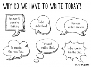 why-do-we-have-to-write-today-1pm2o5d-e1382927990481