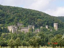 220px-gwrych_castle