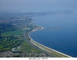 north-wales-coast-nr-abergele-looking-towards-colwyn-bay-showing-the-crffc4