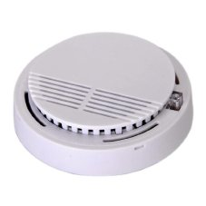 sodialr-white-home-security-system-photoelectric-wireless-smoke-detector-fire-alarm-0