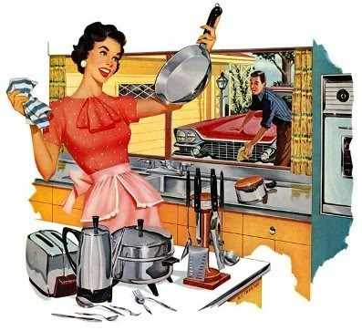 6431-wifehusbandroles