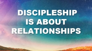 article_discipleship_relationship-680x379