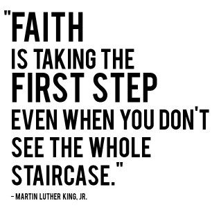 faith-3