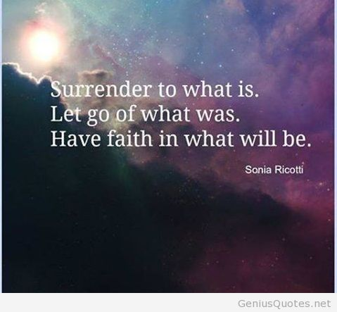 have-faith-in-what-will-be