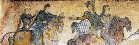 eleanor-of-aquitaine-h