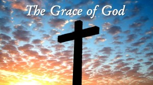 grace-of-god-300x168