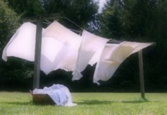sheets-in-the-breeze
