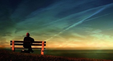 waiting-for-god