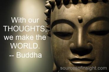 buddhaquotes3