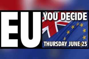 eu-you-decide-logo