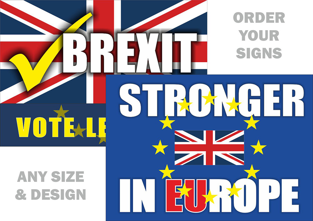 high_1456225442brexit-uk-and-eu-flag