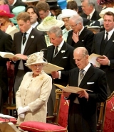 queens-80th-the-queen-and-prince-philipfillheight_186_width_160