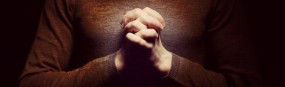 prayer-810x250