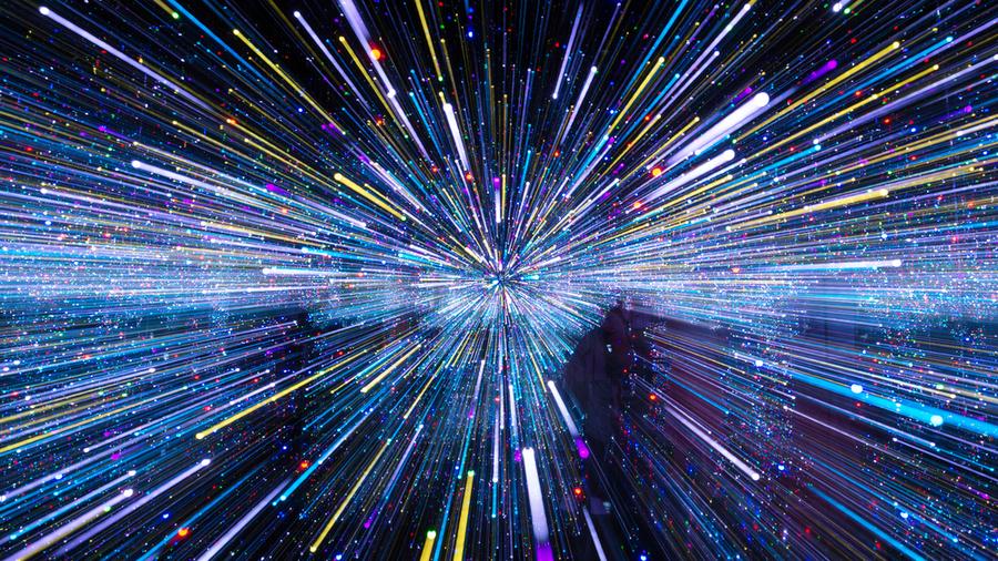 speed_of_light
