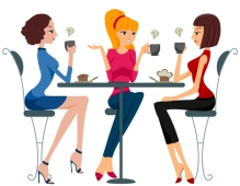 bigstock-Women-drinking-Coffee-Vector-12783584.jpg