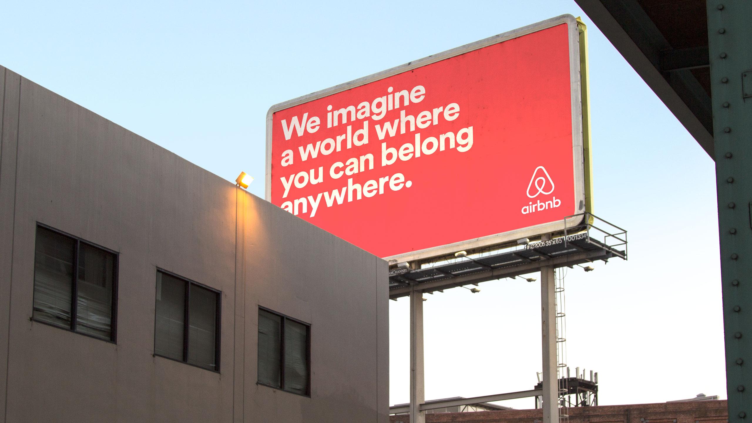 bnb_billboard_011