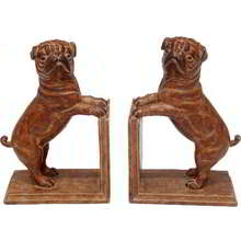 pug_dog_bookends_resin__86798-1382849861-220-290