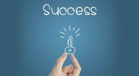 ea-blog-712x394-success