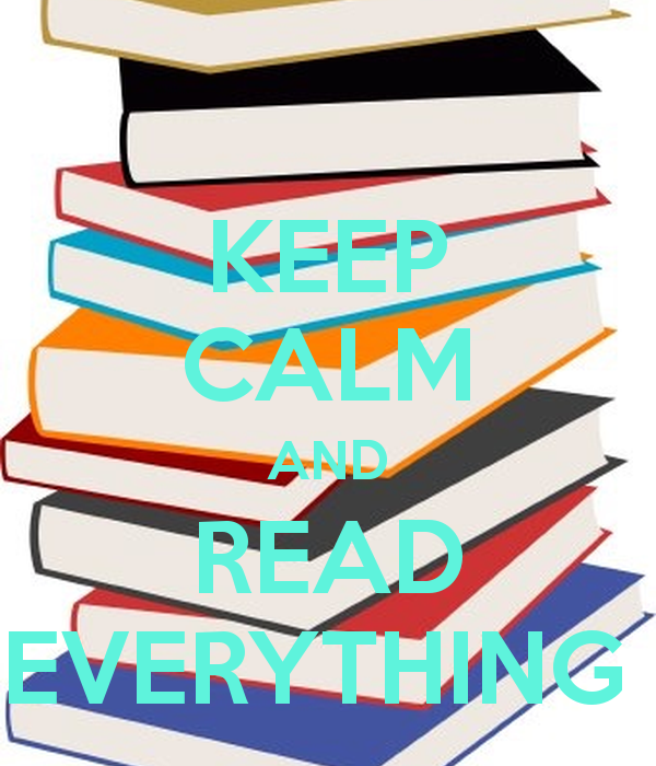 keep-calm-and-read-everything-9