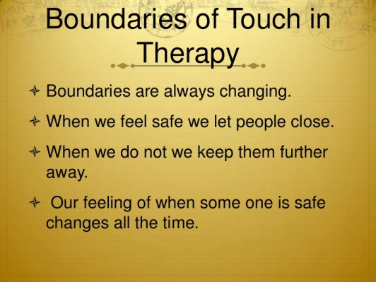 touch-and-emotions-the-role-of-human-contact-in-healing-33-728