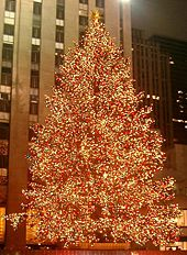 170px-rockefeller_center_christmas_tree_cropped