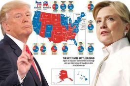 donald-trump-and-hillary-clinton-with-us-election-state-map