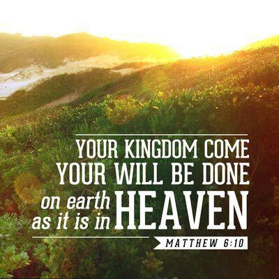 tutwiler-kingdom-of-god-july-2016