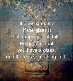 glass-be-grateful