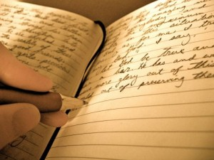 journal-writing-2-300x225