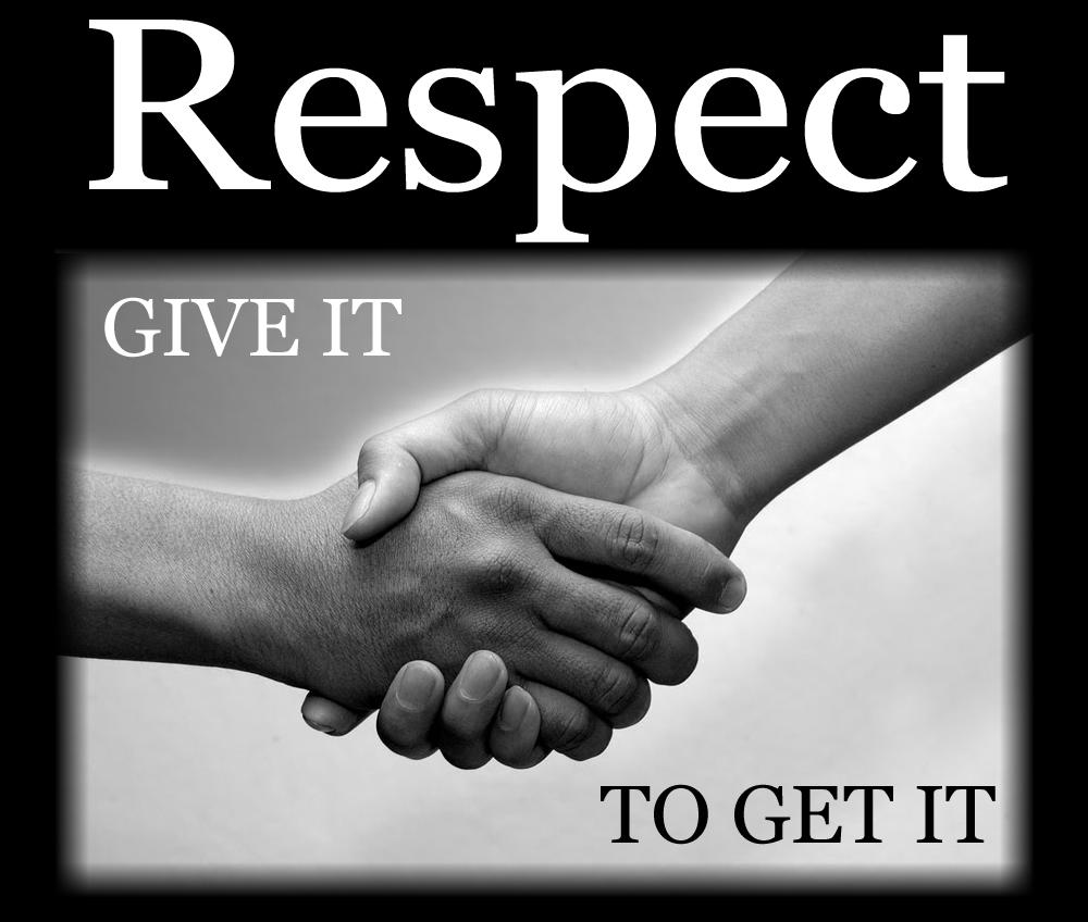 respect-7