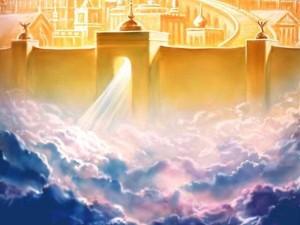 treasure-in-heaven-300x225