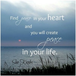 86216-find-peace-in-your-heart