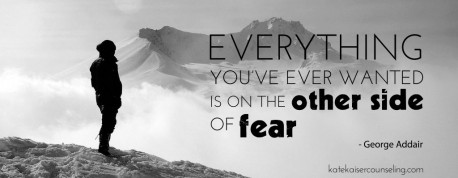 mountain-298999_1280-crop-fear-quote-1024x398