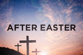 cl_after_easter_964813935