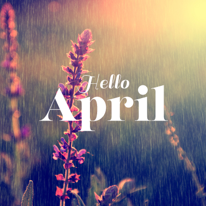 hello-april-images-1