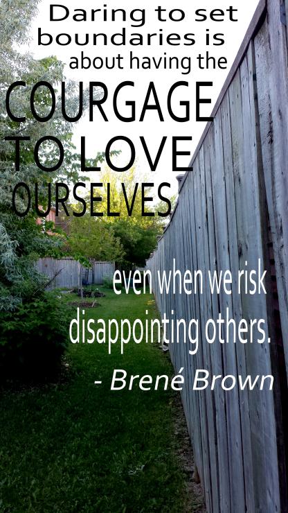 boundaries-brene-brown-quote
