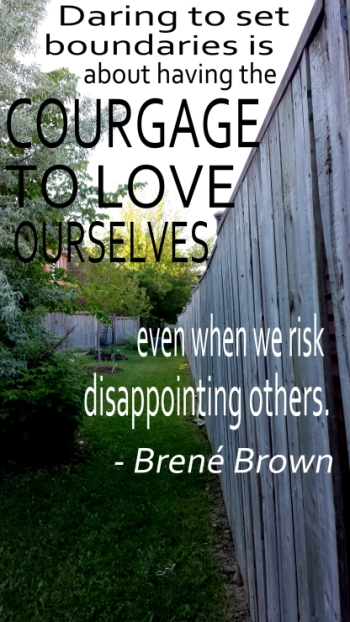 boundaries-brene-brown-quote