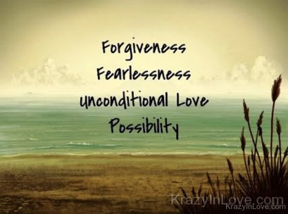 forgivenessfearlessness-unconditional-love-tmu702
