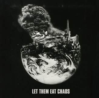 kate_tempest_-_let_them_eat_chaos