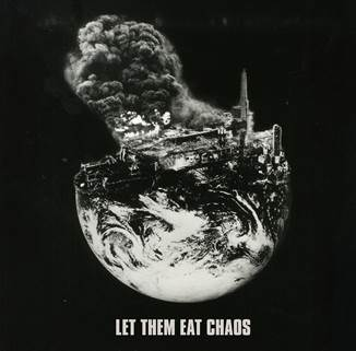 kate_tempest_-_let_them_eat_chaos