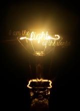 20656d9783f38df2d750485fad3f8ae1-light-of-the-world-church-ideas