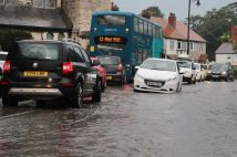 flash-flooding-at-abergele