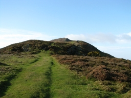 conwy_mountain_walk