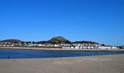 deganwy-north-beach-2