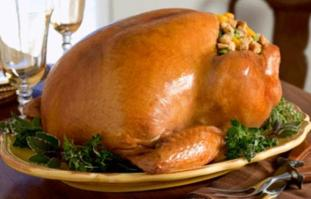 282-million-of-good-turkey-meat-trashed