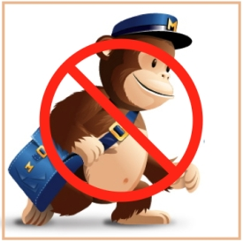 mail-chimp-no-newsletter-square-fi